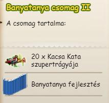 csomag2.png