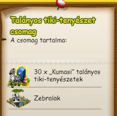 csomag_tartalma.PNG