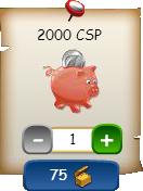 csp_fa2.png