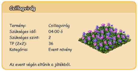 csv_2.png