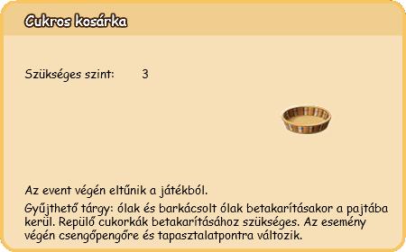 cukroskosárka.png