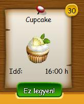 cupcake dekorációs elemek menüben, használd a keresőt jobbra fenn a menüben.png