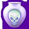 customgiveroct2018token1-vase_big.png