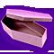 customgiveroct2018token2-coffin_big.png