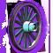 customgiveroct2018token3-wheel_big.png