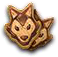 dailyqmay2019wolfcookie.png