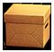 dogpageantbox_generic_big.png