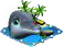 dolphin1.png