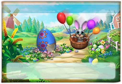 EasterPetsaleNews.png