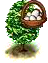 eggtree.png