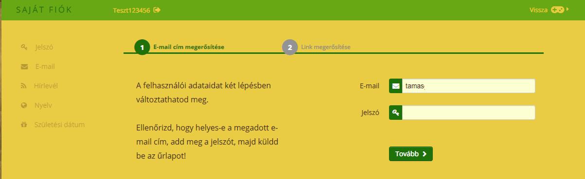 email megerősítés játékon belül1.png
