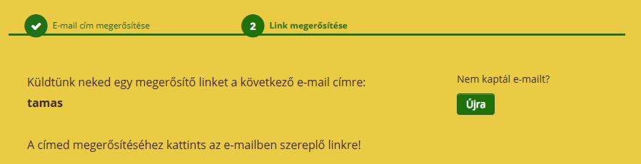 email megerősítés játékon belül2.png