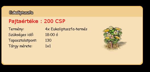 eukaliptusz.png