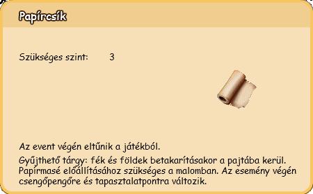 Event_felreppenő_ Papírcsík.png