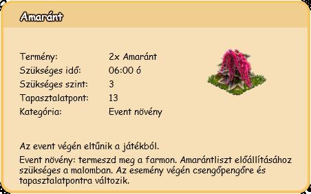 Eventnövény_Amaránt.png