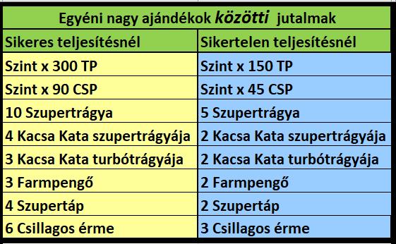excel5-1.png