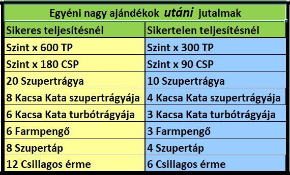 excel5-2.png