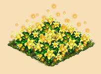 fényvirág.PNG