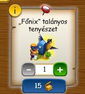 főnix.png