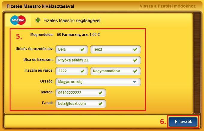 FA_bank3_Maestro.png