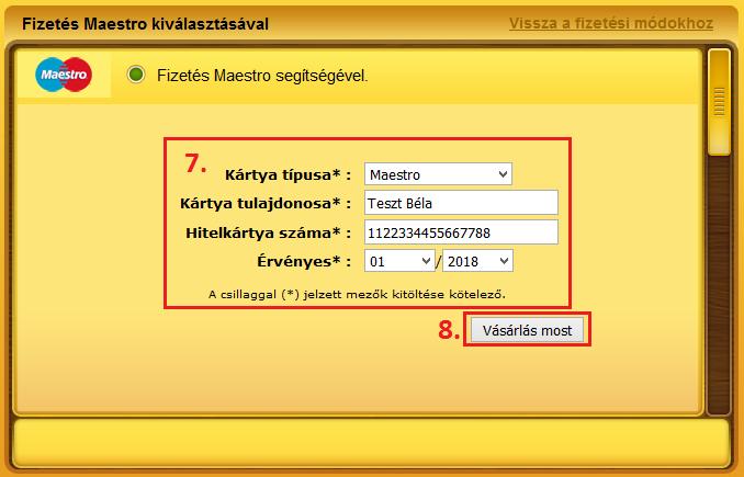 FA_bank4_Maestro.png