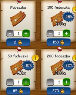 Fadeszkabolt.png
