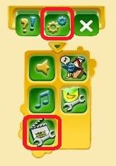 Farm-beállítások-játékbeállítás.jpg