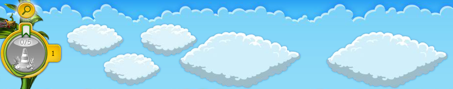 farmkorszerűsítés felhősor.png