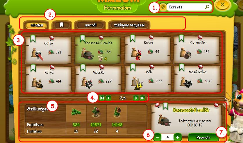 Farmmalom_1.png
