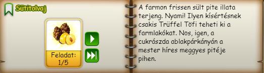 farmos_gazdakor.PNG