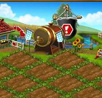 farmról event.png