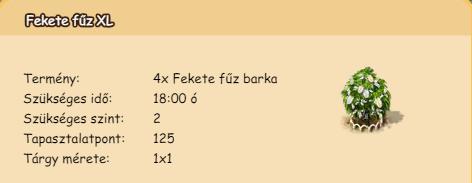 Feketefűz XL.png