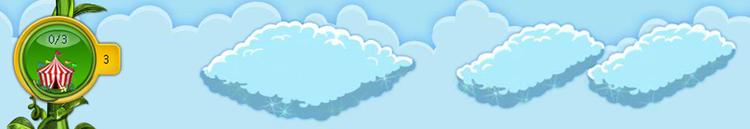 felhő jobb.png