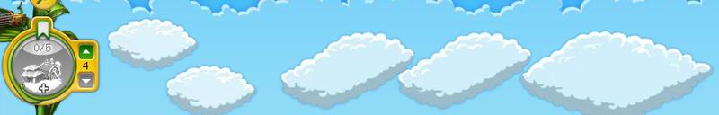 felhő képe f.png