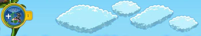 felhő képe.png