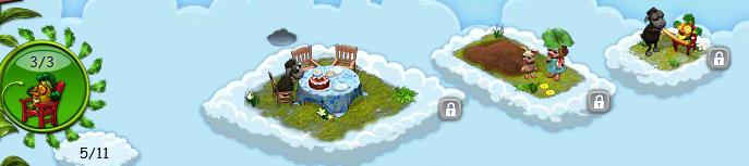felhő.png