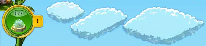 felhősor.png