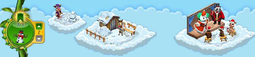 Fess hóember show felhősor.png