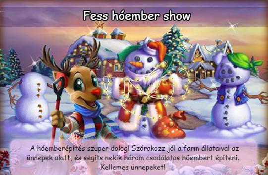 Fess hóember show plakát.png