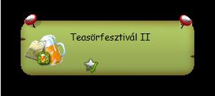 feszt2.png