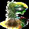 floristwiretree_upgrade_0.png