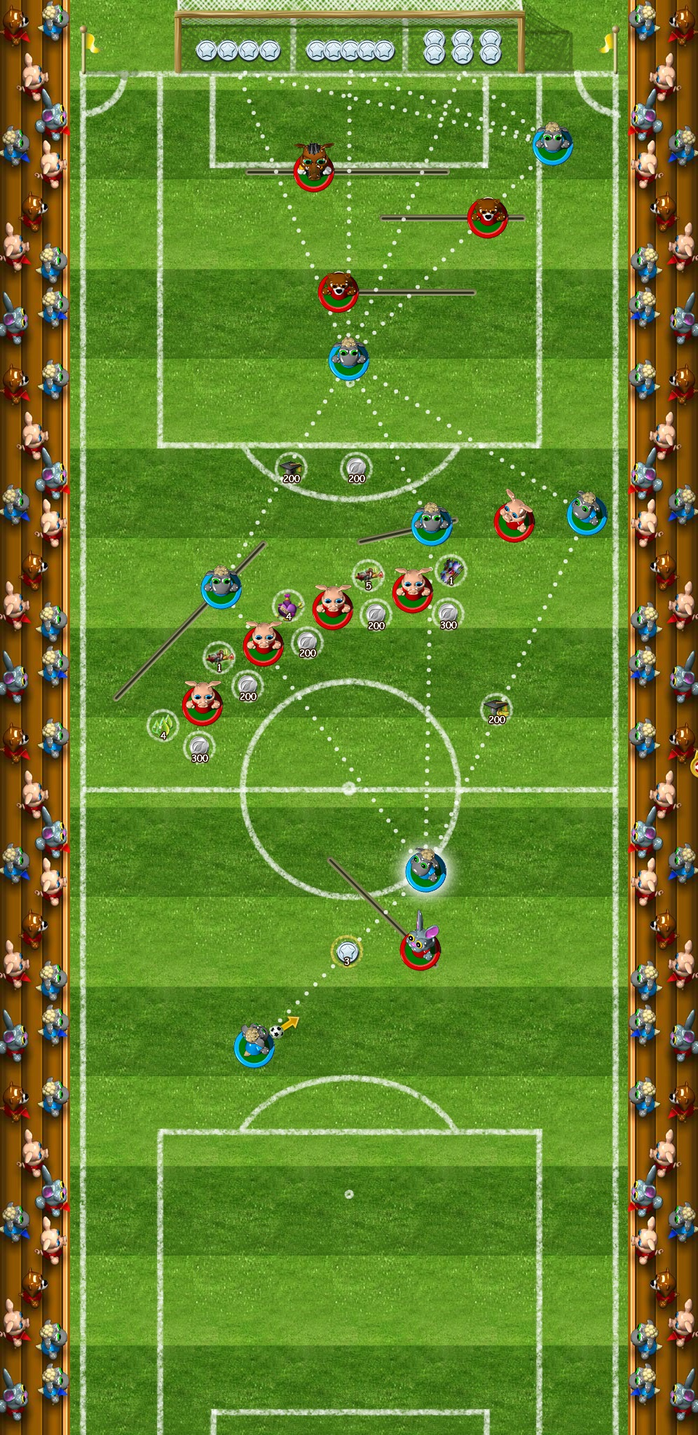 game 3.jpg