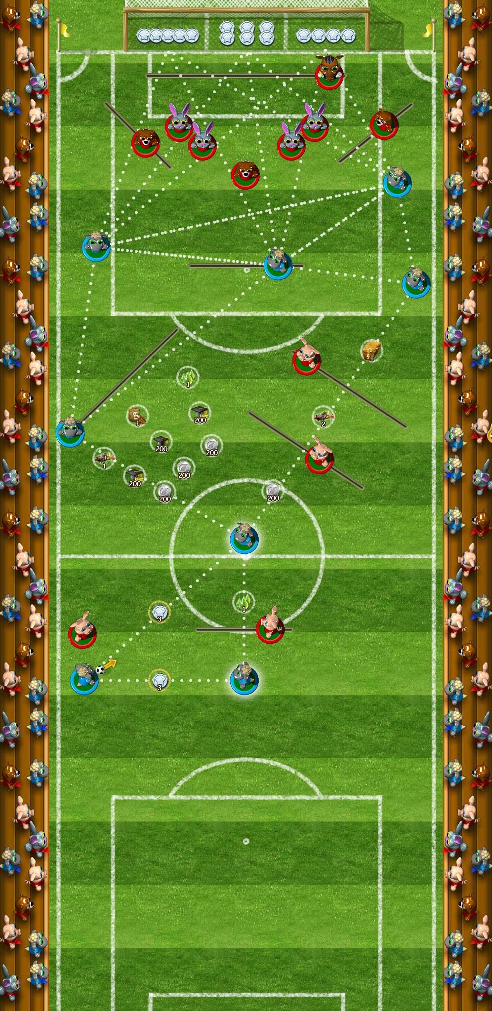 game 6.jpg