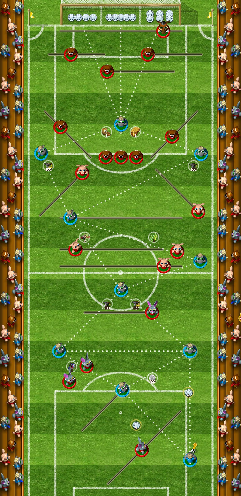 game 7.jpg