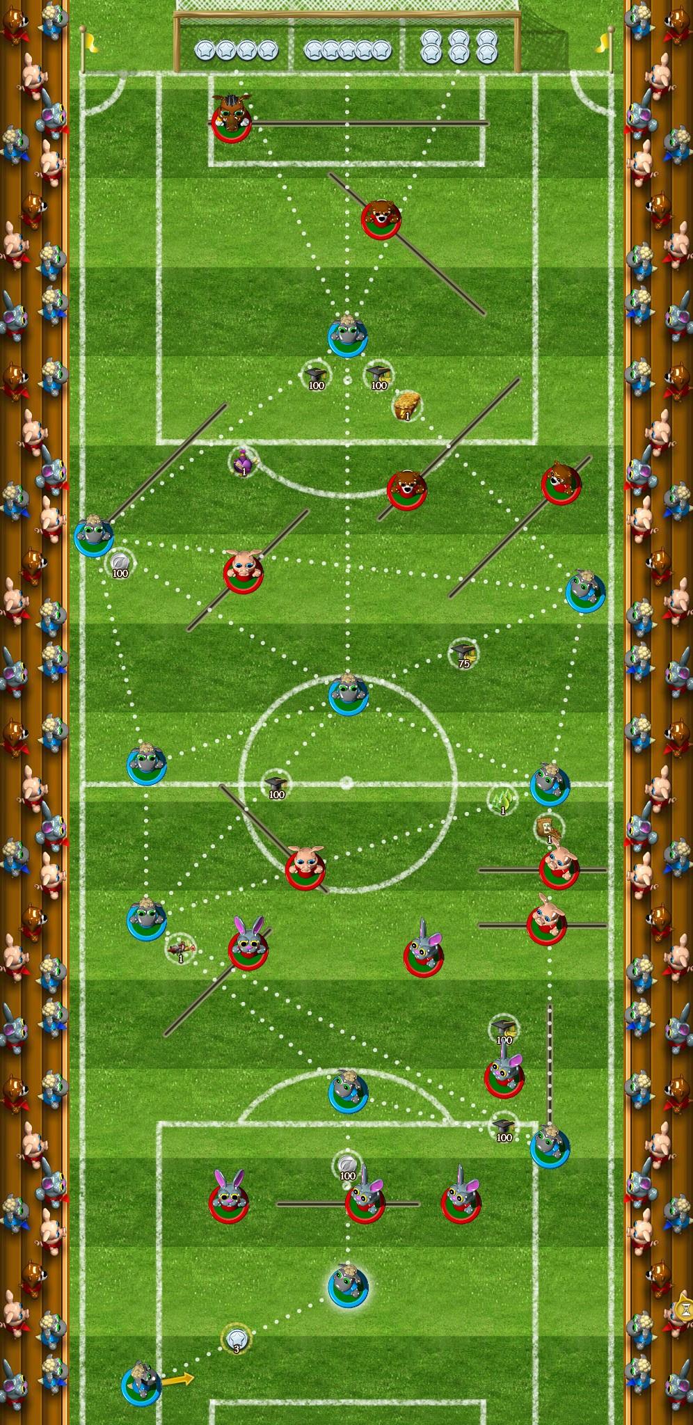 game0.jpg