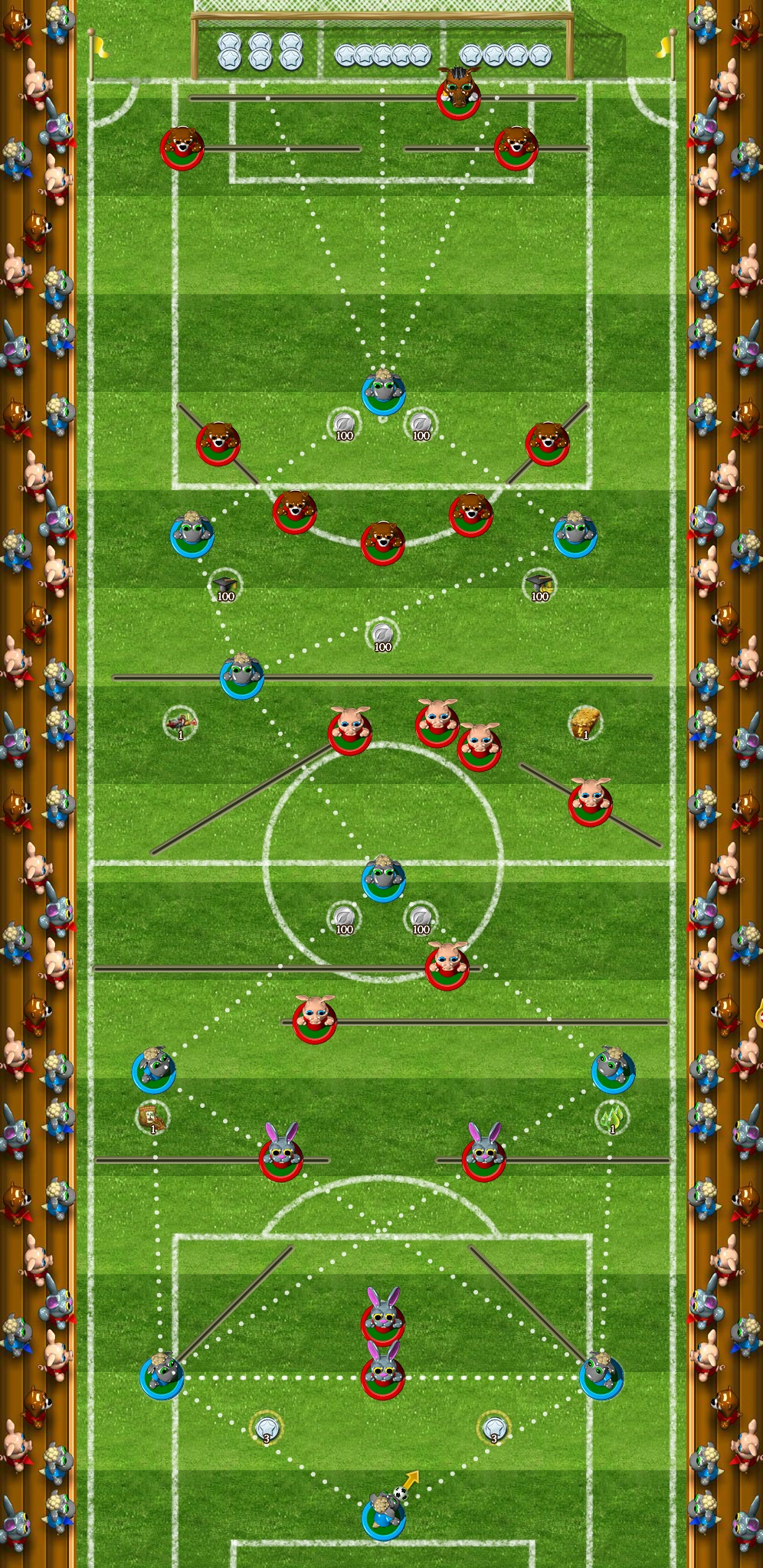 game8.jpg