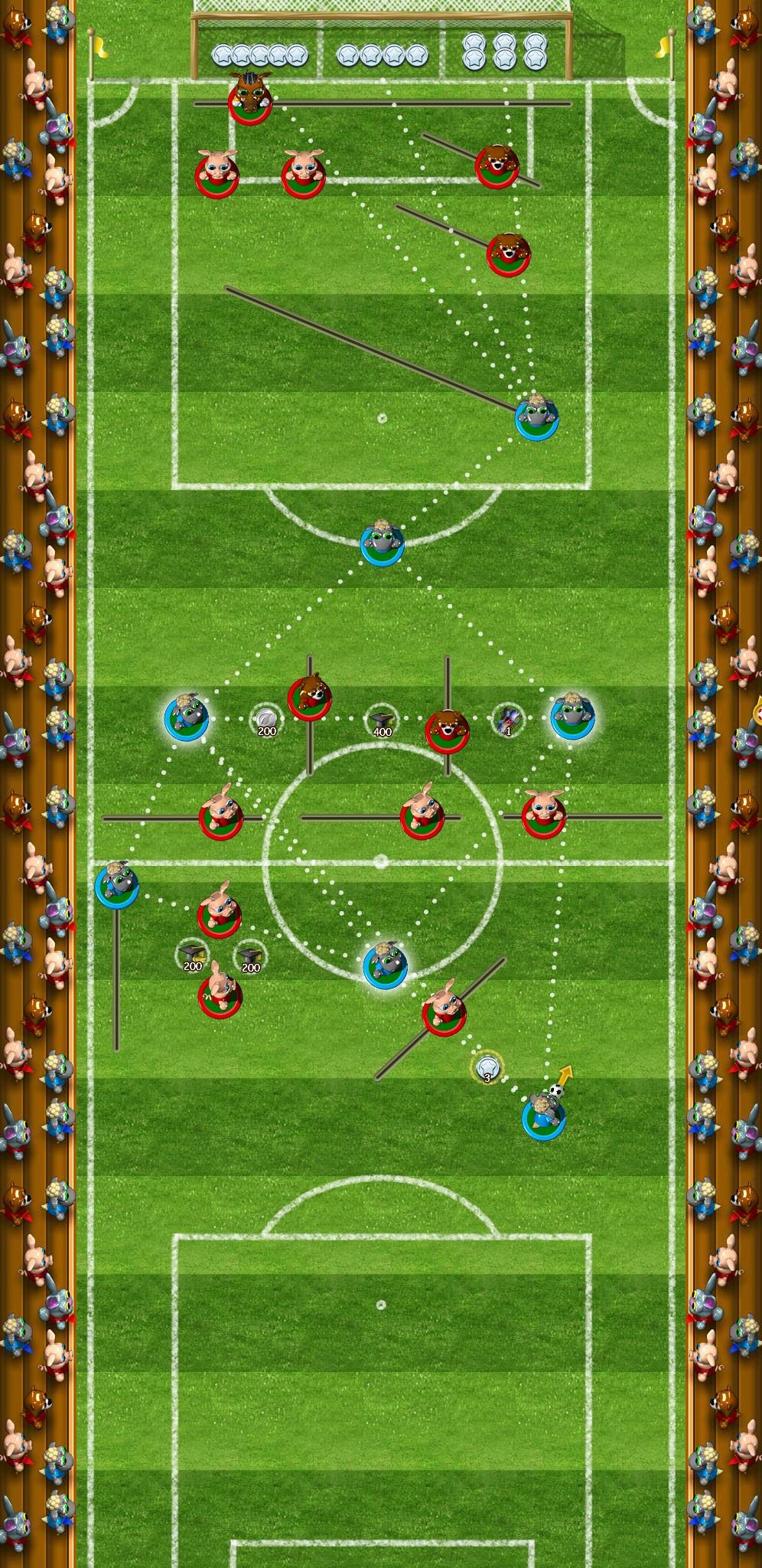 game9.jpg