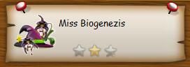 gazdakör_Miss Biogenézis.png