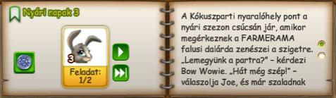 gazdaköri fejléc - fogaskerekes érme.png