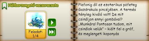 gazdaköri fejléc.png